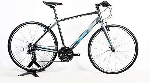 MERIDA(メリダ) CROSSWAY50-R(クロスウェイ50) クロスバイク 2019年 50サイズ
