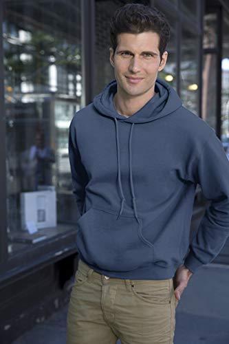 Design Your OWN Hoodie - Custom Hoodies for Men & Women - Personalized Hoodie  