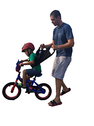 balance-belt-the-training-wheels-eliminator