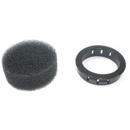 Black & Decker D24235 Filter Kit