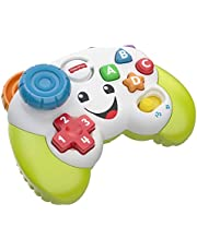 Fisher-Price FWG12 Game and Learn Controller