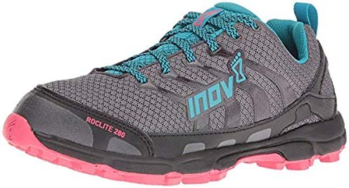 Inov-8 Women s Roclite 280 Trail Runner