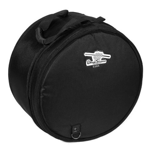 Humes & Berg DS475 6 X 14-Inches Drum Seeker Snare Drum Bag
