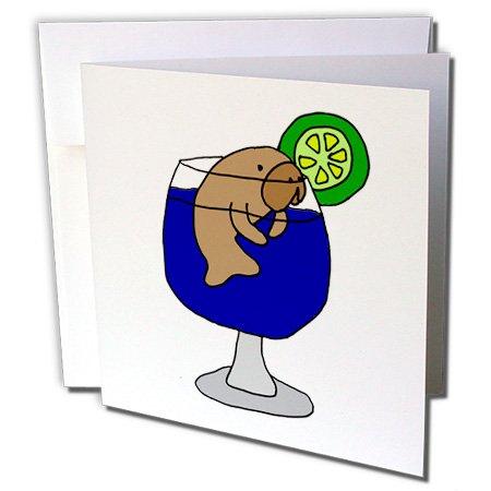 individual margarita glass - 7
