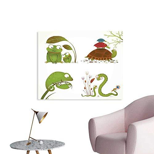 ninja turtle bike stickers - 6