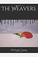 The Weavers Paperback