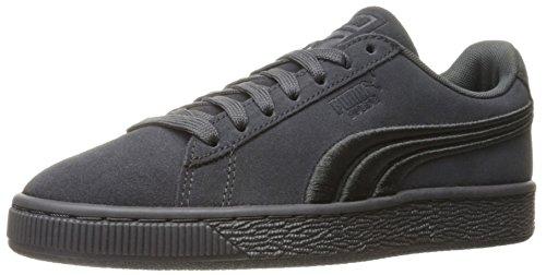 Puma Uomo Classico Distintivo Moda Sneaker Asfalto