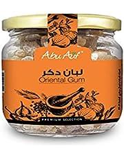 لبان دكر من ابو عوف, 100 جرام