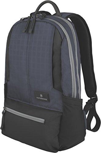victorinox-altmont-30-laptop-backpack-navy-black
