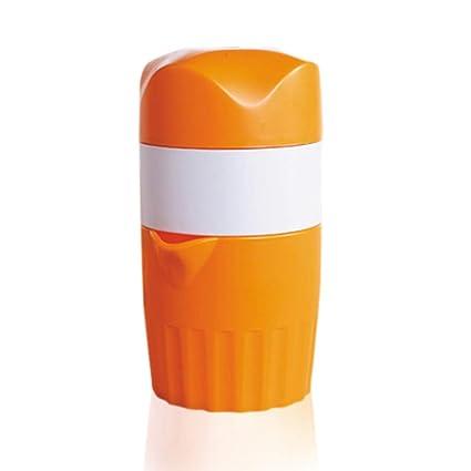 BIKITIQUE Cocina Manual exprimidor Fruta limón Lima Naranja exPrimidor Portable exprimidor Presser