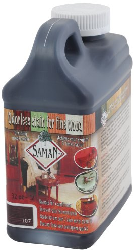 saman-tew-107-32-1-quart-interior-water-based-stain-for-fine-wood-eggplant