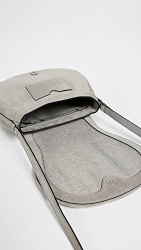 Slate Bag Saddle Escapade Welden Women's 6pnSqxvH
