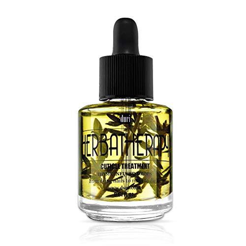 Bestselling Cuticle Creams & Oils