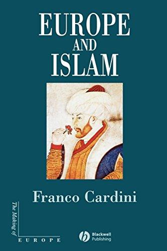 Europe and Islam