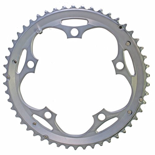 Shimano Tiagra FC-4503 Road Chainring 50T x 130mm Silver