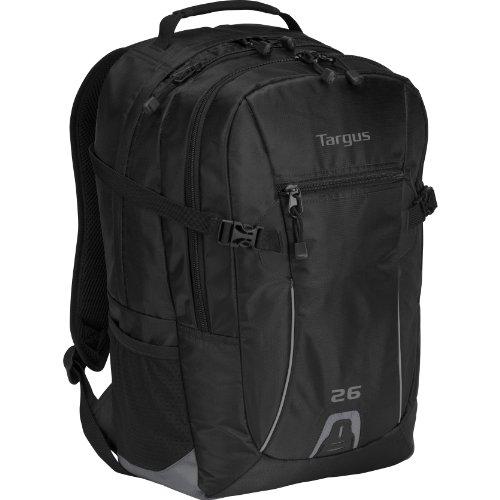Targus Backpack Laptops 16 Inch TSB712US