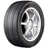 Hoosier Racing Tires Drag Radial Tire P335/35R17