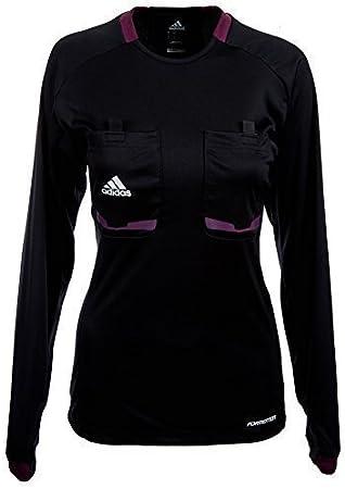 Maillot Arbitre Femme Referee 12 JSY W