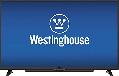 Westinghouse WD24HN1108 24in Class (23.5in Diag.) HD LED TV (Renewed)