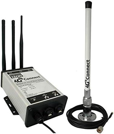 Digital Yacht 4G Connect Internet a Bordo: Amazon.es: Electrónica