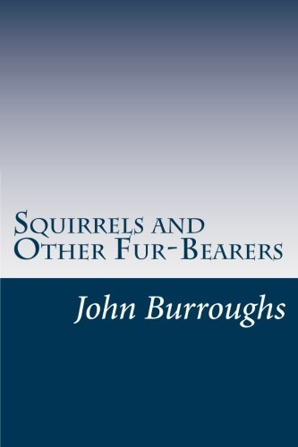 Download Squirrels and Other Fur-Bearers ebook