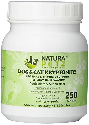 natura-petz-dog-and-cat-kryptonite-adrenal-and-thyroid-support-for-cushings-and-addisons-disease-ene