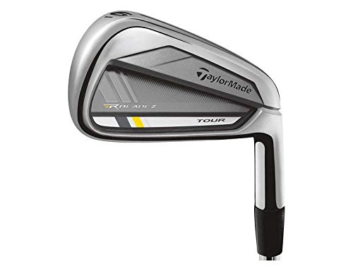 Buy taylormade rocketbladez tour iron set