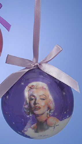 Marilyn Pink Ribbon - KSA 3.25