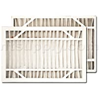 Honeywell Return Grille Replacement Filter FC40R1029 20 x 30 x 5