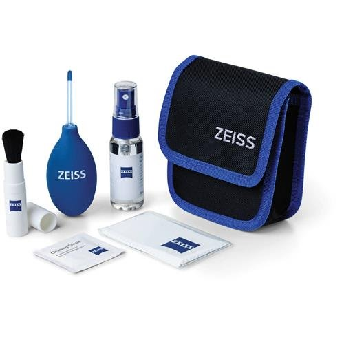 Zeiss Lens Cleaning Kit 340695