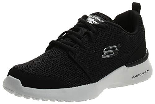 Skechers Air Dynamight mens Men Road Running Shoes
