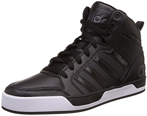 a207c2410165 adidas neo RALEIGH 9TIS MID sneakers men  Amazon.co.uk  Shoes   Bags