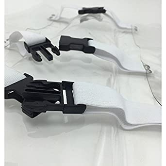 Amazon Com Dental Chair Covers Dental Unit Foot Dustproof