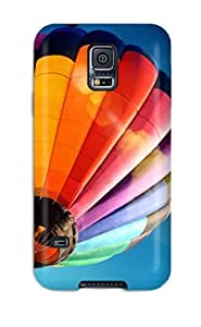 Rene Kennedy Cooper's Shop 1841327K36511719 New Diy Design Samsung Live For Galaxy S5 Cases Comfortable For Lovers And Friends For Christmas Gifts