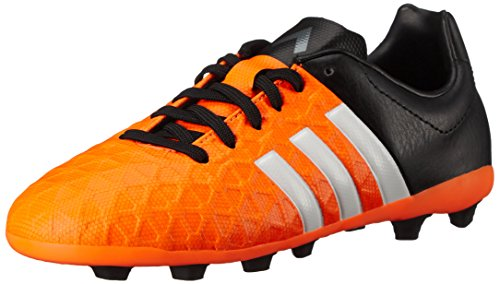 Buy soccer cleats for wide feet 2015