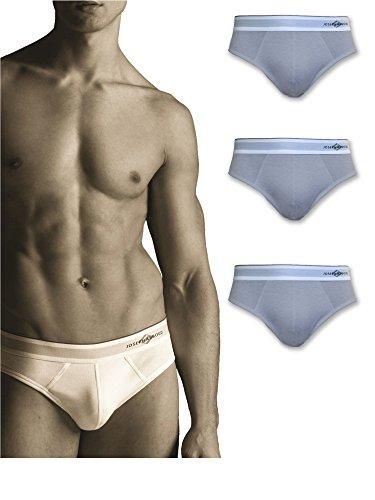 joseph-abboud-mens-3-pack-hip-briefs-grey-l-36-38