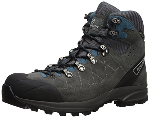 SCARPA Men's Kailash Trek