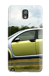 Johnathan silvera's Shop Fashionable Galaxy Note 3 Case Cover For Smart Forfour 23 Protective Case 8213435K59486852