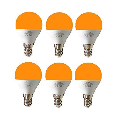 betlight flame bulb