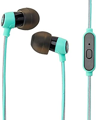 JBL Reflect Mini In-Ear Sport Headphones