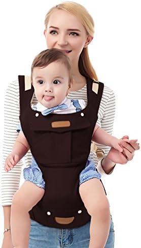 Arnés Para Bebés Con Cinturilla Ajustable Bancos Lumbares ...