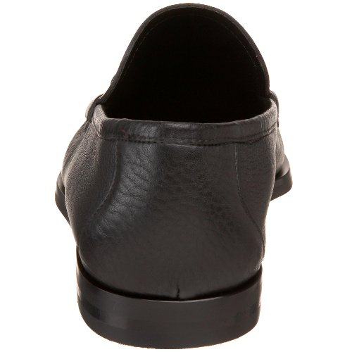 Men's Black Edmonds Allen Firenze Loafer FB6HcZwqx