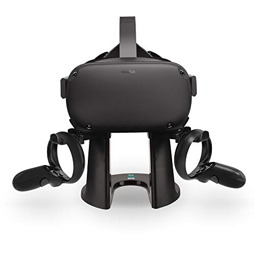 Light Stand Quest Ragnarok Mobile: Top 10 Best Selling Cell Phone Virtual Reality Headsets