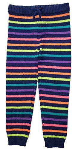 baby-gap-little-girls-bright-stripe-knit-pants-4
