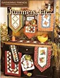 img - for Runners, Etc book / textbook / text book