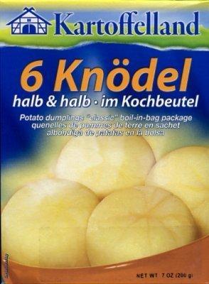 knodels bakery