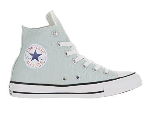 Converse Hi Taylor All Color Chuck Women's Polar Seasonal Blue Star rEp0rwq
