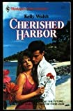 Cherished Harbor, Kelly Walsh, 0373702485