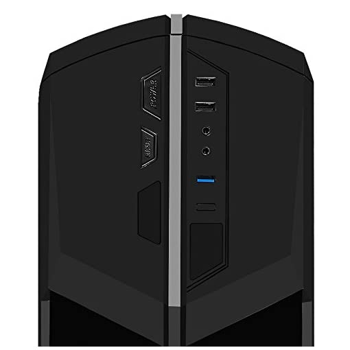 SkyTech-Shadow-GTX-1050-Gaming-Computer