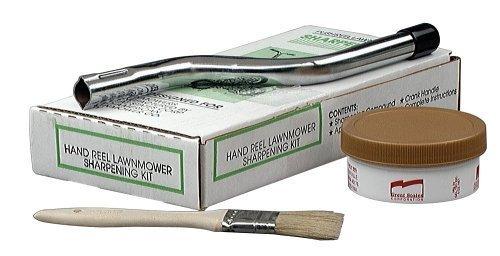 american-lawn-mower-sk-1-reel-mower-sharpening-kit